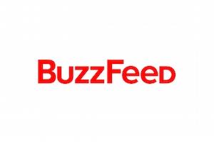 Buzzfeed India