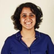 Aastha Maggu-profile