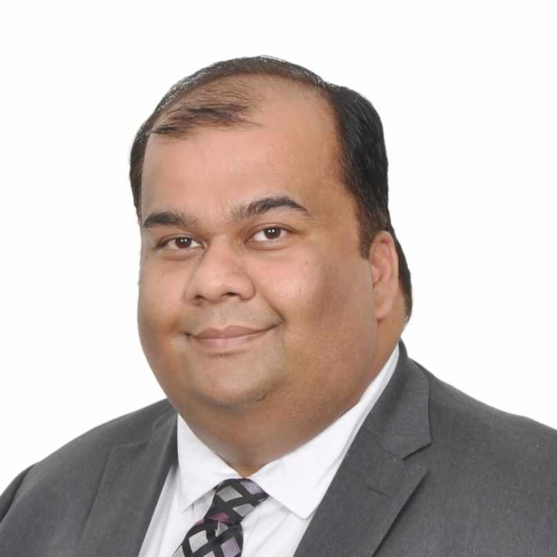 Abhinav Akhilesh-profile