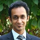 Abhishek Gupta Profile
