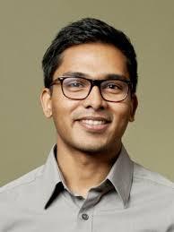 Ahmed Irfan profile