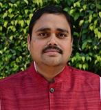 Akhand Tiwari Profile