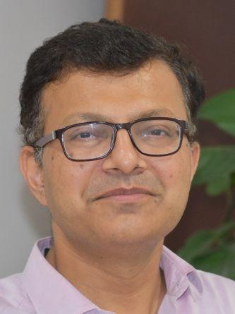 Alok Mishra-profile
