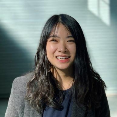 Amy Yang-profile