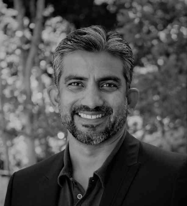 Anand Arkalgud-profile