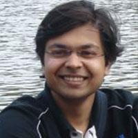 Anand Shrivastava profile