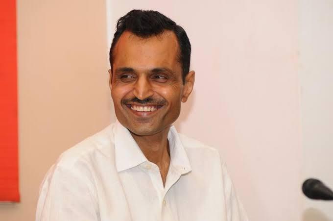 Arjun Shekhar