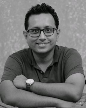Arunabha Bhattacharya - profile