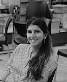 Ayesha Marfatia Profile