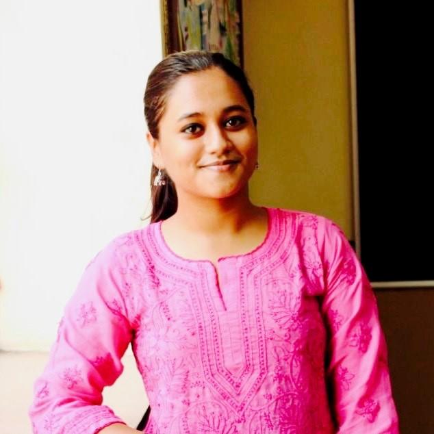 Bhavya pandey profile