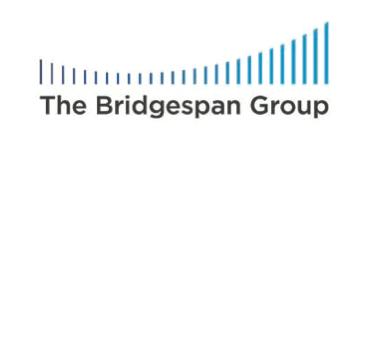 Bridgespan Group logo