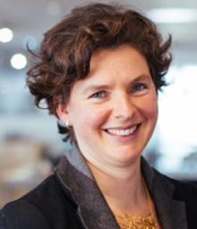 Carlijn Nouwen profile