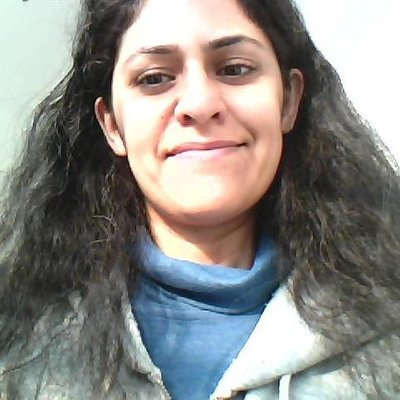Charu Bahri Profile