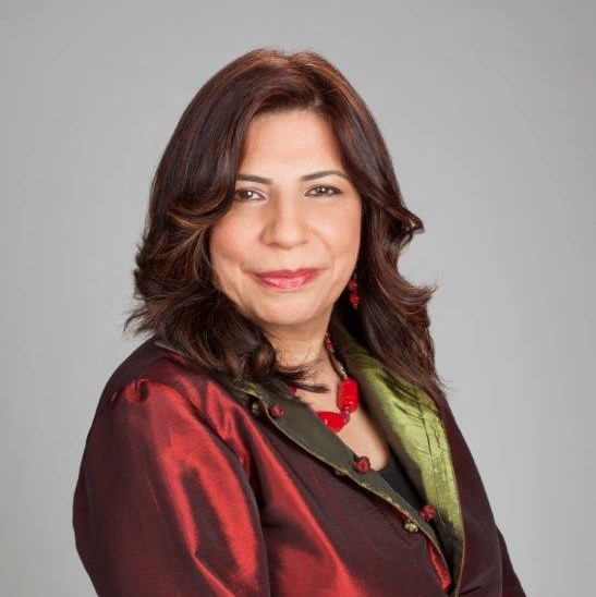 Deepali Khanna profile