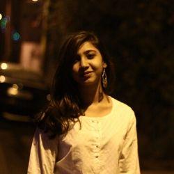 Devika Agarwal profile