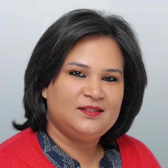 diya dutta-profile