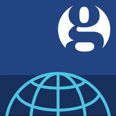 Guardian Global Development logo