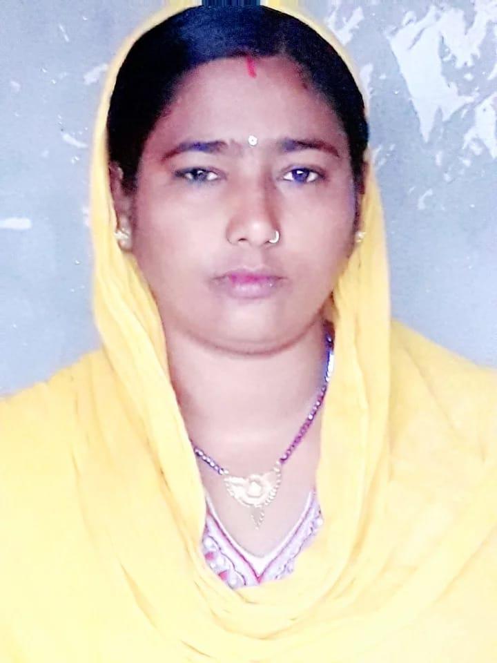 Hashma Khatun-profile