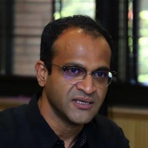hisham mundol-profile