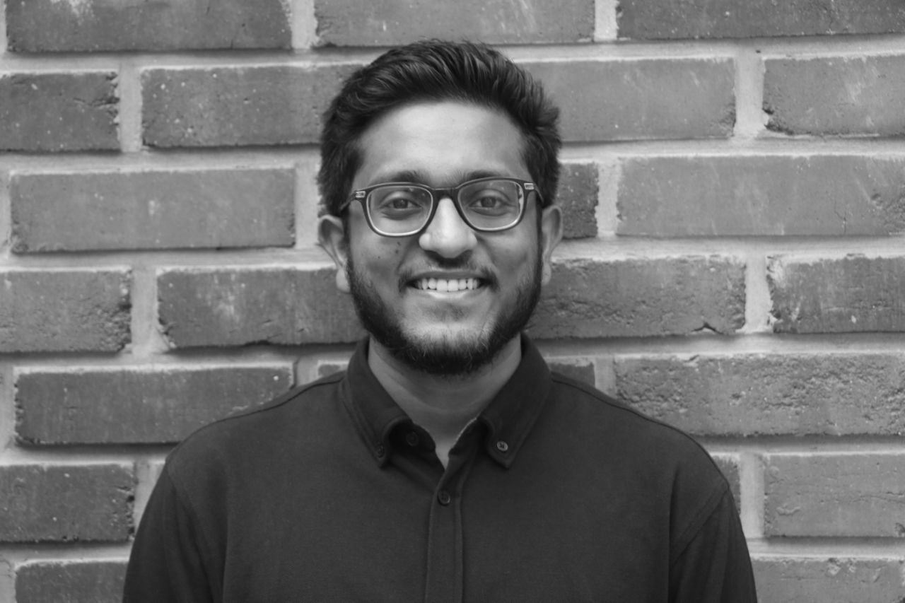 Saahil Kejriwal Profile