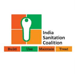 ISC Author Logo