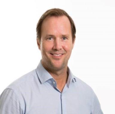 Jeffrey Prins profile