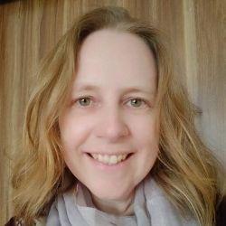 Katie Pyle-profile