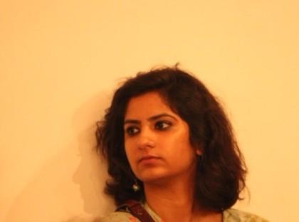 Kuhika Seth-profile