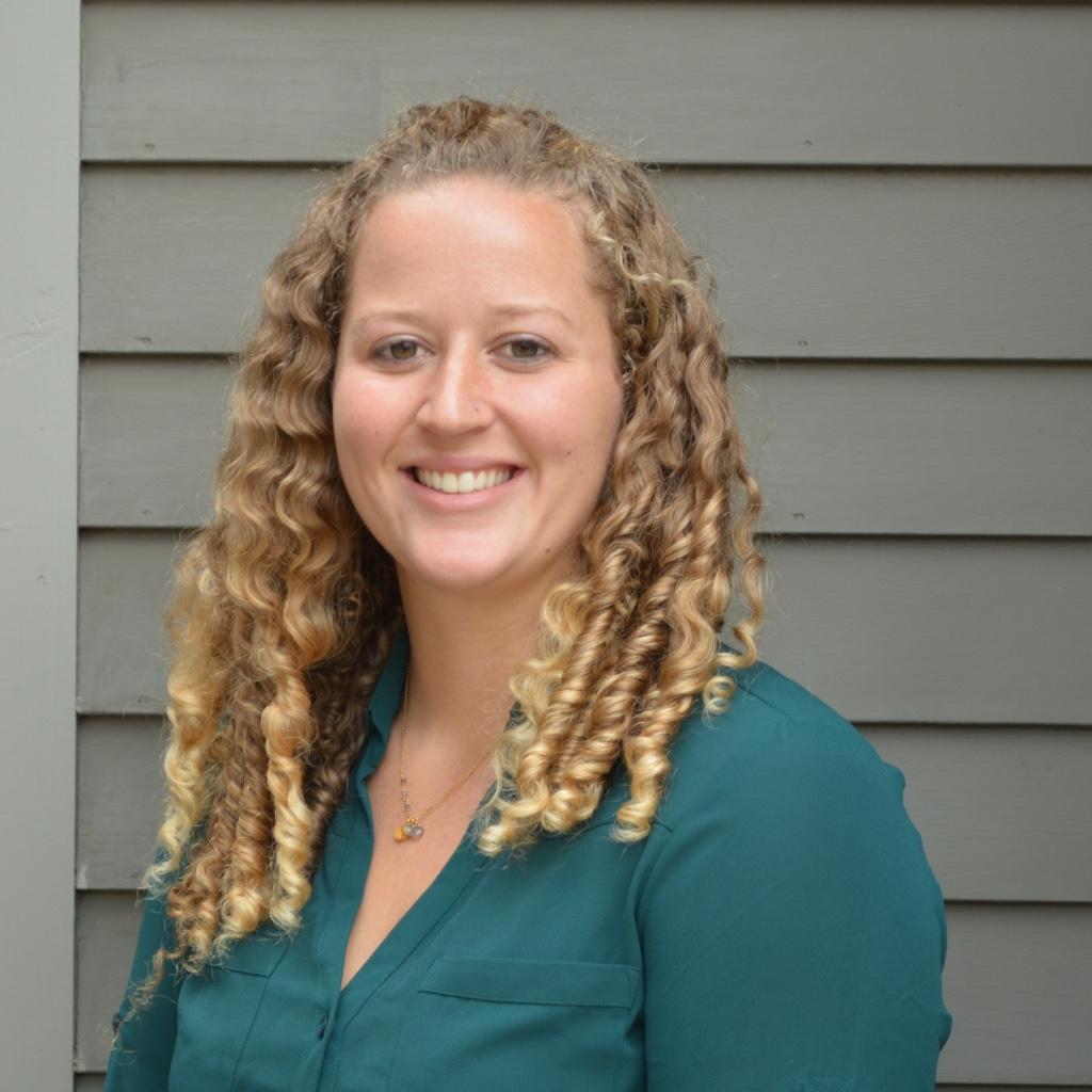 Lexi Doolittle Profile