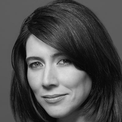 Lisa Witter profile
