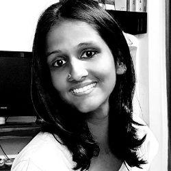 Madhumitha Balaji profile