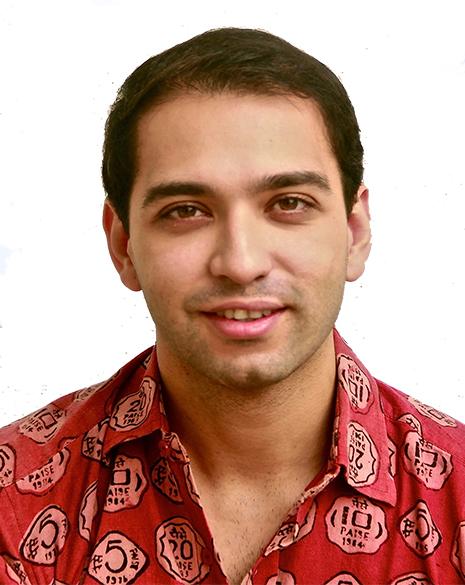 Manak Matiyani profile