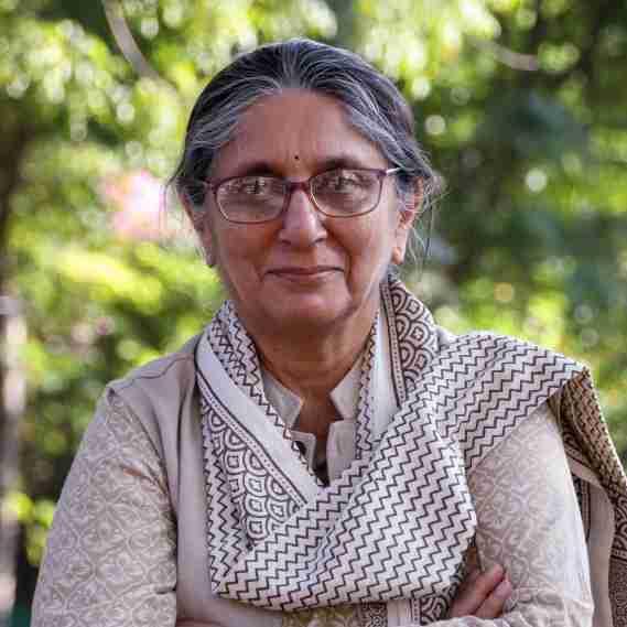 Meera Mehta-profile