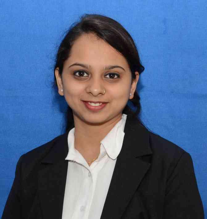Meghna Bandelwar-profile