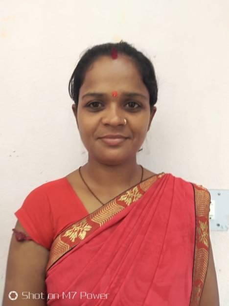 Munni Dev-profile