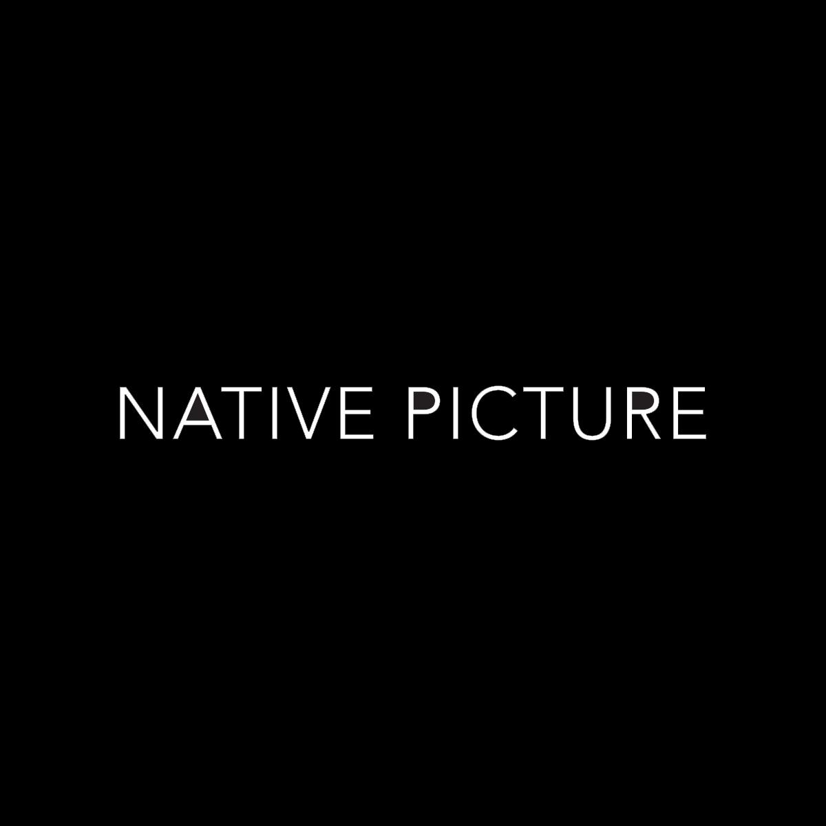 Native Picture Logo