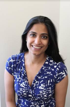 Nisha Dhawan-profile
