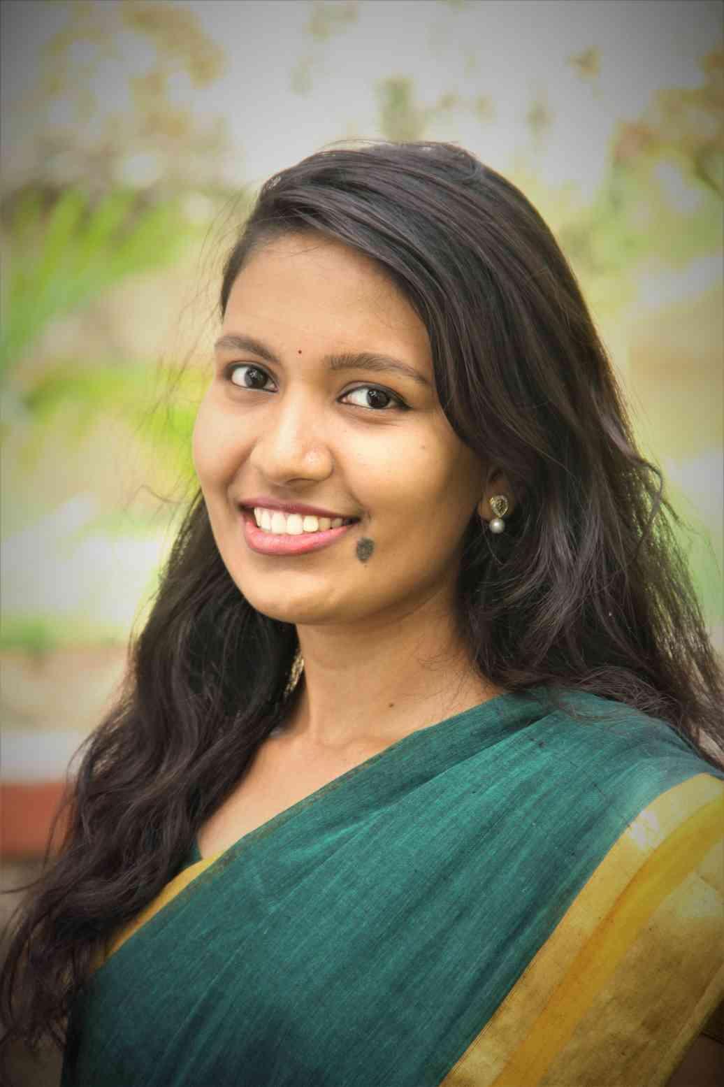 Piyush Khanorkar - profile