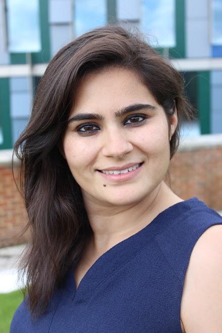 Rajika Seth profile