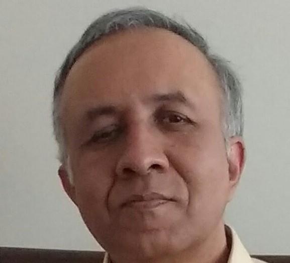 Ramani profile