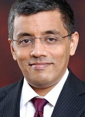 Ramraj Pai-profile