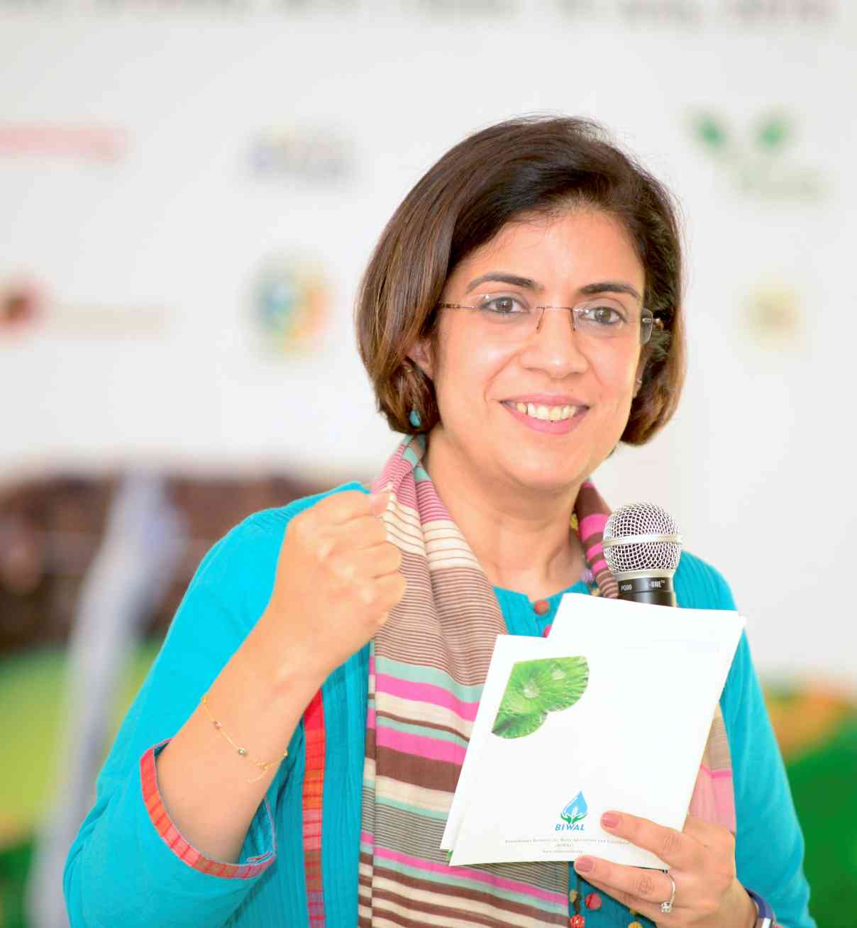 reshma anand-profile