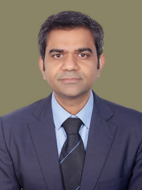 Rishi Agarwal Profile