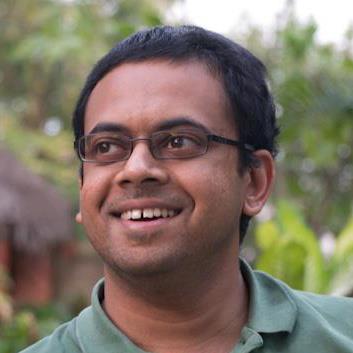 Roshan Paul Profile