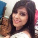 Samidha Malhotra Profile