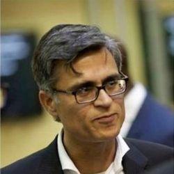 Sandeep Sachdeva profile