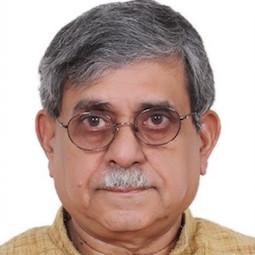 Sankar Datta profile