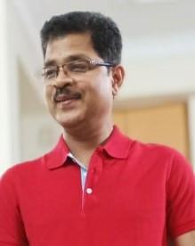 Saroj Mahapatra_profile