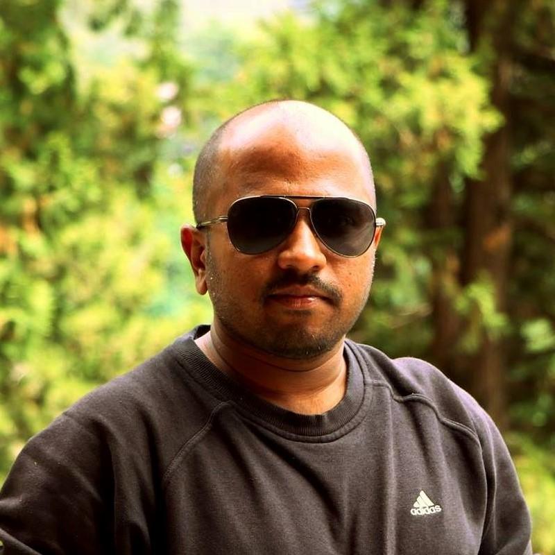 Simit Bhagat-profile