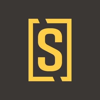 Social Cops logo